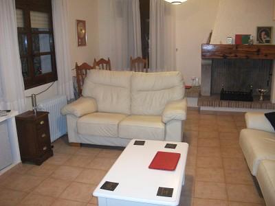 Image 13 | 7 bedroom villa for sale with 12 hectares of land, La Rosa de los Vientos Estate, Mojacar, Almeria Costa Almeria, Andalucia 177222