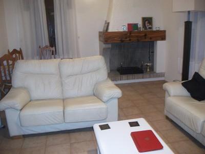 Image 14 | 7 bedroom villa for sale with 12 hectares of land, La Rosa de los Vientos Estate, Mojacar, Almeria Costa Almeria, Andalucia 177222