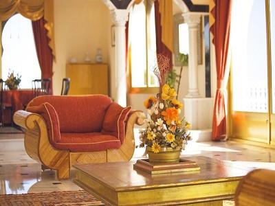 Image 17 | 7 bedroom villa for sale with 12 hectares of land, La Rosa de los Vientos Estate, Mojacar, Almeria Costa Almeria, Andalucia 177222