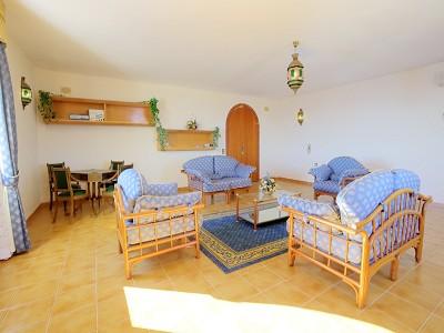 Image 20 | 7 bedroom villa for sale with 12 hectares of land, La Rosa de los Vientos Estate, Mojacar, Almeria Costa Almeria, Andalucia 177222