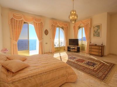 Image 22 | 7 bedroom villa for sale with 12 hectares of land, La Rosa de los Vientos Estate, Mojacar, Almeria Costa Almeria, Andalucia 177222