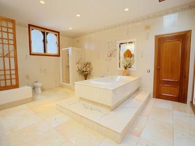 Image 23 | 7 bedroom villa for sale with 12 hectares of land, La Rosa de los Vientos Estate, Mojacar, Almeria Costa Almeria, Andalucia 177222