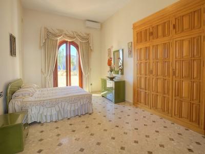 Image 25 | 7 bedroom villa for sale with 12 hectares of land, La Rosa de los Vientos Estate, Mojacar, Almeria Costa Almeria, Andalucia 177222