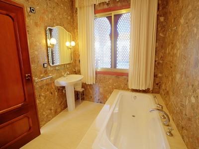 Image 26 | 7 bedroom villa for sale with 12 hectares of land, La Rosa de los Vientos Estate, Mojacar, Almeria Costa Almeria, Andalucia 177222
