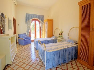 Image 27 | 7 bedroom villa for sale with 12 hectares of land, La Rosa de los Vientos Estate, Mojacar, Almeria Costa Almeria, Andalucia 177222