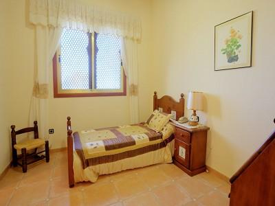Image 29 | 7 bedroom villa for sale with 12 hectares of land, La Rosa de los Vientos Estate, Mojacar, Almeria Costa Almeria, Andalucia 177222