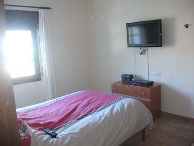 Image 31 | 7 bedroom villa for sale with 12 hectares of land, La Rosa de los Vientos Estate, Mojacar, Almeria Costa Almeria, Andalucia 177222