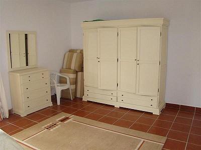 Image 10 | 5 bedroom villa for sale with 1,880m2 of land, Sotogrande, Cadiz, Andalucia 177227