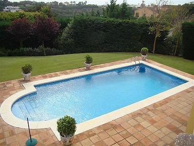 Image 2 | 5 bedroom villa for sale with 1,880m2 of land, Sotogrande, Cadiz, Andalucia 177227