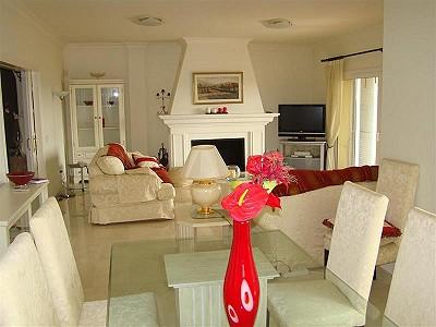 Image 3 | 5 bedroom villa for sale with 1,880m2 of land, Sotogrande, Cadiz, Andalucia 177227