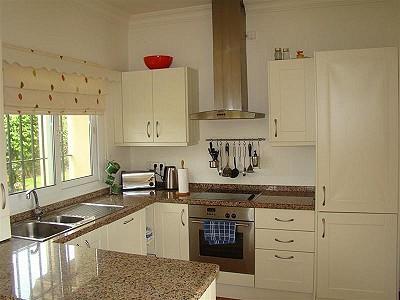 Image 6 | 5 bedroom villa for sale with 1,880m2 of land, Sotogrande, Cadiz, Andalucia 177227