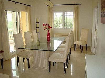 Image 7 | 5 bedroom villa for sale with 1,880m2 of land, Sotogrande, Cadiz, Andalucia 177227