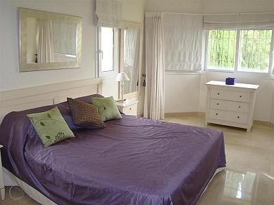 Image 8 | 5 bedroom villa for sale with 1,880m2 of land, Sotogrande, Cadiz, Andalucia 177227