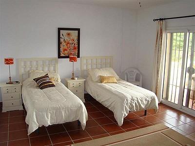 Image 9 | 5 bedroom villa for sale with 1,880m2 of land, Sotogrande, Cadiz, Andalucia 177227