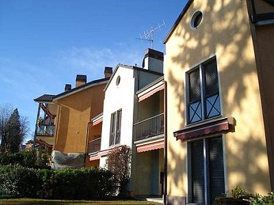 3 bedroom apartment for sale, Ghiffa, Lake Maggiore, Verbano-Cusio-Ossola, Lake Maggiore