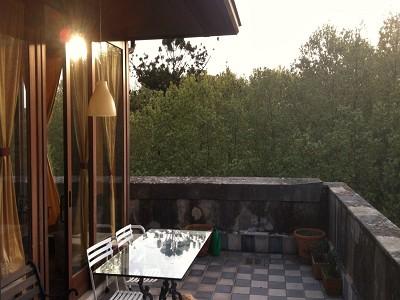 3 bedroom apartment for sale, Via Sant'Euplio, Catania, Sicily