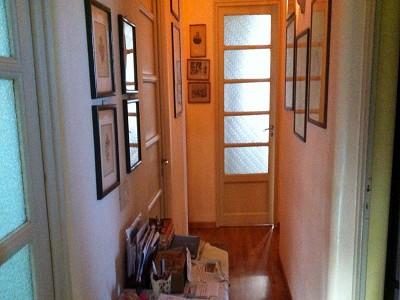 Image 11 | 3 bedroom apartment for sale, Via Sant'Euplio, Catania, Sicily 177309