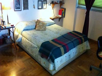 Image 13 | 3 bedroom apartment for sale, Via Sant'Euplio, Catania, Sicily 177309