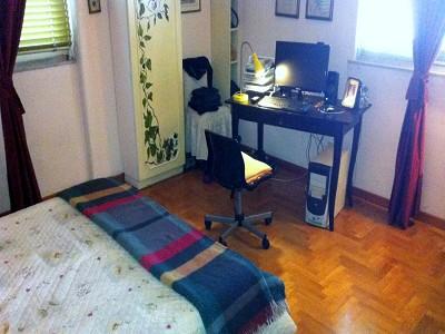 Image 14 | 3 bedroom apartment for sale, Via Sant'Euplio, Catania, Sicily 177309