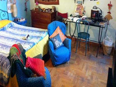 Image 15 | 3 bedroom apartment for sale, Via Sant'Euplio, Catania, Sicily 177309
