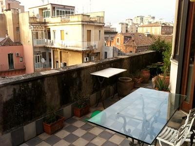 Image 4 | 3 bedroom apartment for sale, Via Sant'Euplio, Catania, Sicily 177309