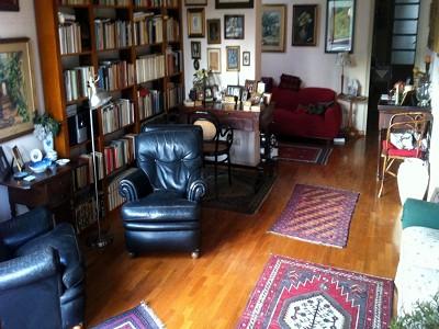 Image 7 | 3 bedroom apartment for sale, Via Sant'Euplio, Catania, Sicily 177309