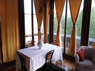 Image 8 | 3 bedroom apartment for sale, Via Sant'Euplio, Catania, Sicily 177309