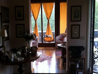 Image 9 | 3 bedroom apartment for sale, Via Sant'Euplio, Catania, Sicily 177309