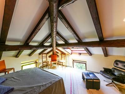 Image 14   9 bedroom villa for sale with 0.46 hectares of land, Torri del Benaco, Verona, Lake Garda 177312