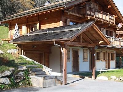 6 bedroom ski chalet for sale, Saint Gervais les Bains, Haute-Savoie, Rhone-Alpes