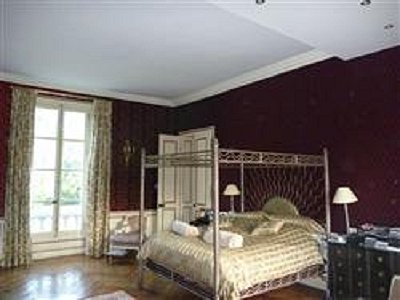 Image 15 | 10 bedroom French chateau for sale with 150,000m2 of land, Tours, Indre-et-Loire , Loire Valley 177430