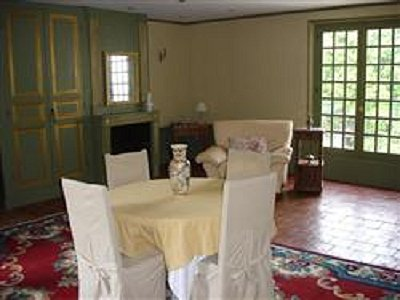 Image 20 | 10 bedroom French chateau for sale with 150,000m2 of land, Tours, Indre-et-Loire , Loire Valley 177430