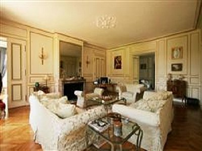 Image 9 | 10 bedroom French chateau for sale with 150,000m2 of land, Tours, Indre-et-Loire , Loire Valley 177430