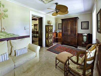 Image 13 | 6 bedroom villa for sale, St Peter, Saint Peter 177432