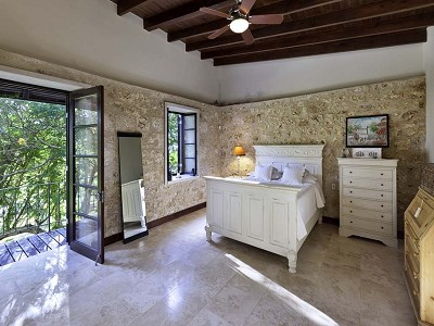 Image 18 | 6 bedroom villa for sale, Saint Peter 177432