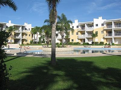 2 bedroom apartment for sale, Alvor, Portimao, Algarve
