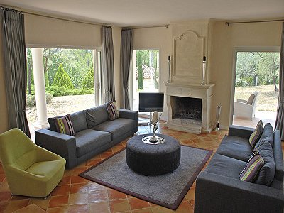 Image 10 | Delightful  4 Bedroom Property for Sale in Seillans,  Provence.  177470