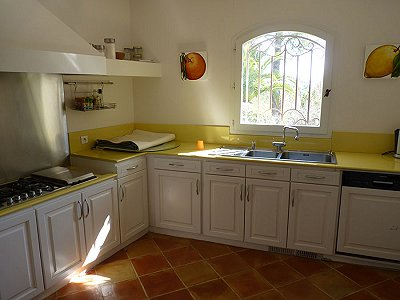 Image 11 | Delightful  4 Bedroom Property for Sale in Seillans,  Provence.  177470