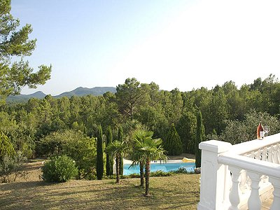 Image 7 | Delightful  4 Bedroom Property for Sale in Seillans,  Provence.  177470