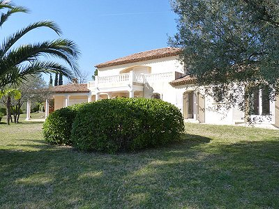 Image 8 | Delightful  4 Bedroom Property for Sale in Seillans,  Provence.  177470