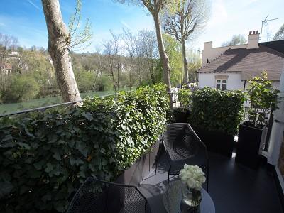 house france la varenne saint hilaire 177483 prestige property group. Black Bedroom Furniture Sets. Home Design Ideas