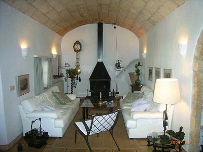Image 9 | 3 bedroom mill for sale, Arta, Mallorca 177529