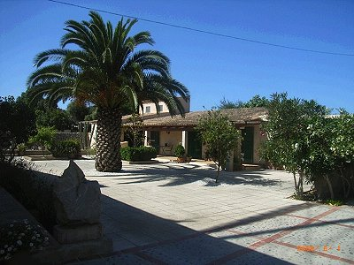 Image 2 | 3 bedroom mill for sale, Arta, Mallorca 177529