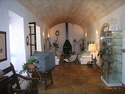 Image 5 | 3 bedroom mill for sale, Arta, Mallorca 177529