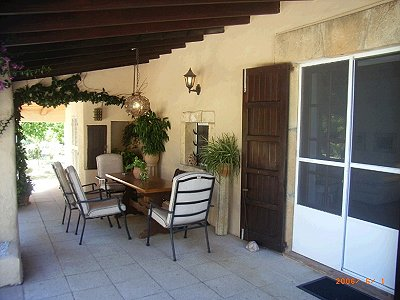 Image 7 | 3 bedroom mill for sale, Arta, Mallorca 177529