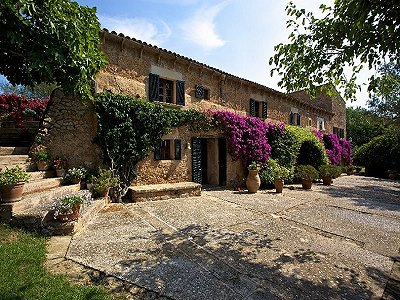 Image 1 | 4 bedroom house for sale, Arta, Mallorca 177546