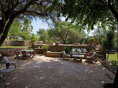 Image 10 | 4 bedroom house for sale, Arta, Mallorca 177546