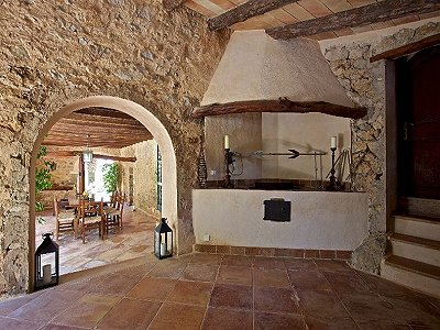 Image 12 | 4 bedroom house for sale, Arta, Mallorca 177546