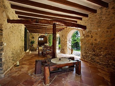 Image 13 | 4 bedroom house for sale, Arta, Mallorca 177546