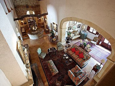Image 14 | 4 bedroom house for sale, Arta, Mallorca 177546